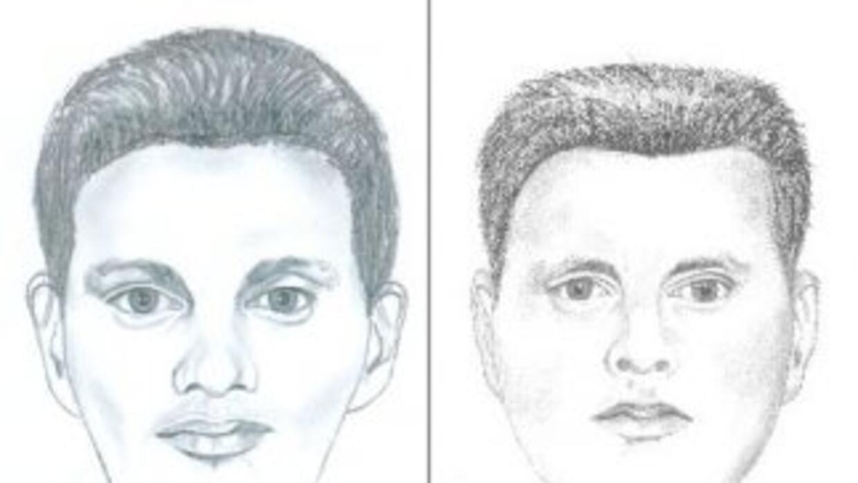 Siguen pista en el caso de ni?o secuestrado en California 48df4d8527a048...