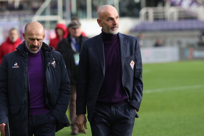 Milán empató de visitante pero terminó el año fuera de zona de torneos c...