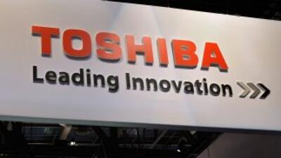 Toshiba actualmente posee el 67% de Westinghouse tras entrar en la empre...