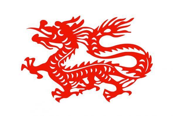 En el Mes del Dragón se afirma tu compatibilidad amorosa con el Dragón....