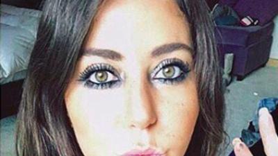 ¿Quién es Mariana Zacarías? La reportera señalada como amante de Juan Carlos Osorio