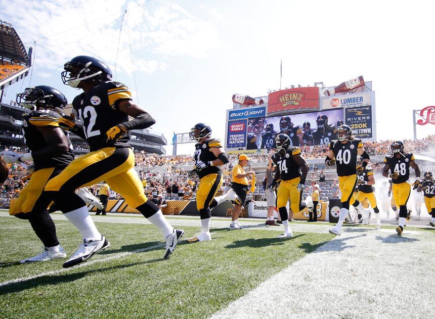 Ranking del valor de las 32 franquicias de la NFL según Forbes 13.jpg