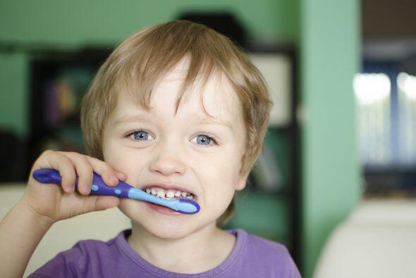 SEGUIR INSTRUCCIONES - Dale a tu hijo instrucciones de dos y tres pasos....