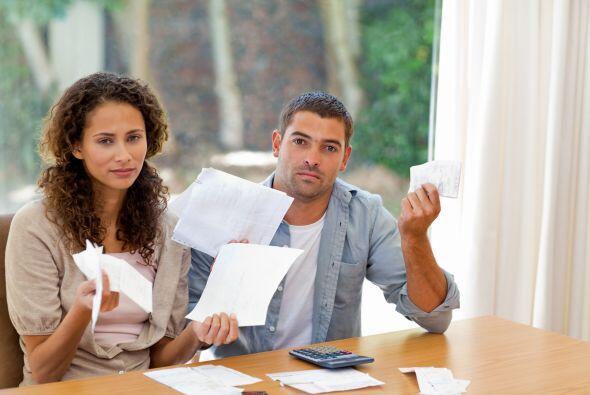Los padres que tienen un ingreso bruto ajustado de $43,000 o más...