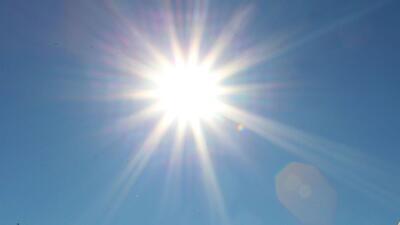 Cielo despejado y temperatura moderada para este viernes en Dallas