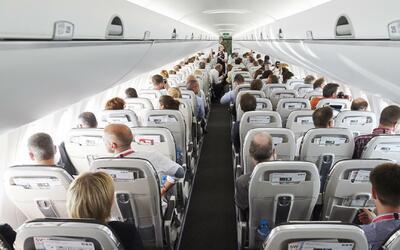 Conozca los derechos que tiene como pasajero y prevenga incidentes con l...