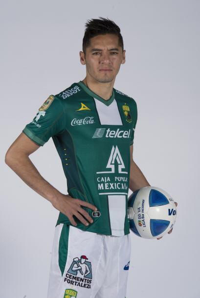 José María Cárdenas ha cerrado a un nivel muy alto...
