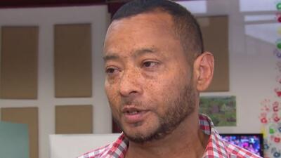 Suspenden temporalmente la deportación de un hondureño que necesita trasplante de riñón