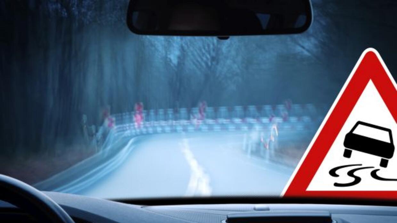 GM se preocupa por entregar cada vez más sistemas de seguridad en sus ve...