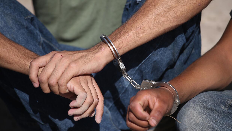 Las detenciones prolongadas son inconstitucionales, dicen los denunciantes