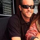Hombre asesinó a su esposa en la luna de miel y le dijo al FBI que cayó al mar