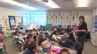 Huelga de maestros en Los Ángeles, ¿cuáles son las alternativas?