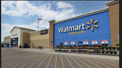 Walmart quiere competir con Netflix y Amazon Prime Video en emisión en línea, afirma medio especializado