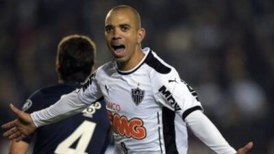 Tardelli le dio el triunfo a los brasileños.