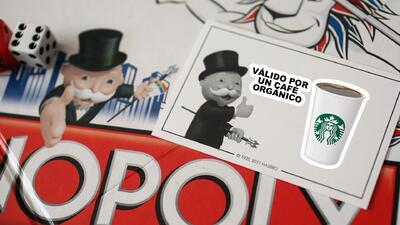 Juego Monopoly para 'Millenials' causa controversia al señalar que ellos no tienen dinero