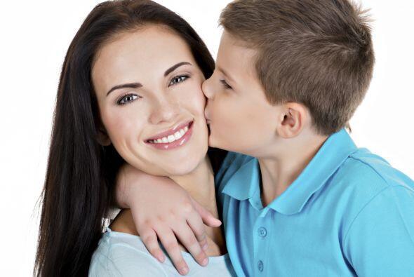 Aunque ames a tu niño, es probable que, sin saberlo, digas frases que pu...