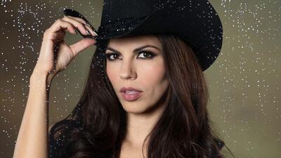La doble vida de Estela Carrillo Inicio Morgana santos.jpg