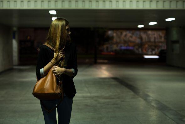 Piscis  Miedo a la Oscuridad   Este miedo o fobia es muy común so...
