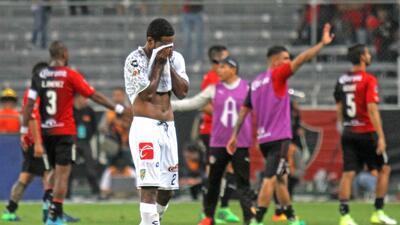 Jaguares ya descansa en el Ascenso MX pese a derrotar al Atlas
