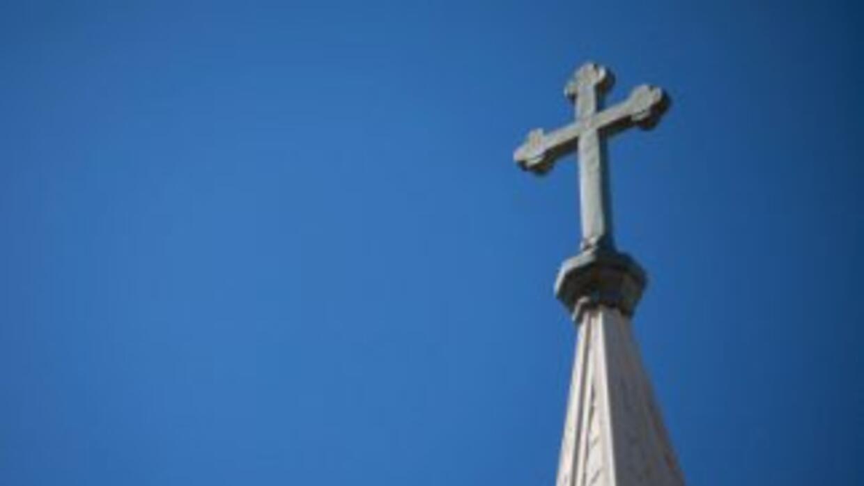 Iglesias se han visto salpicadas por escándalos de pederastia.