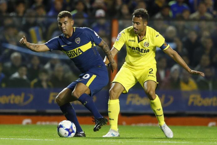 Nosotros los pobres: plantillas de la Liga MX más baratas que Neymar 40.jpg