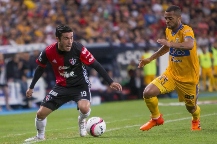 Atlas y Tigres empatan en duelo de la Jornada 8 20171101-254.jpg