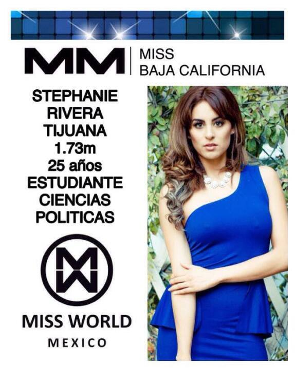 Muere ex reina de belleza mexicana tras accidente en Lamborghini y dos d...