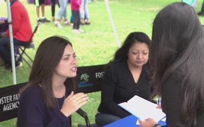 Llevan a cabo una feria de salud mental para la comunidad de Bell Gardens