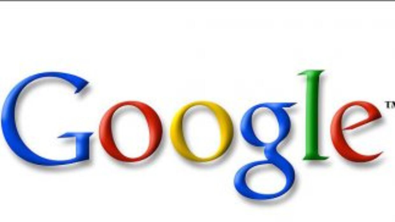 Google renueva frecuentemente su motor de búsquedas.
