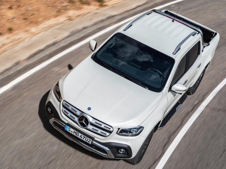 Mercedes-Benz Mercedes-Benz-X-Class-2018-1024-16.jpg
