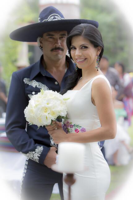 Este es el historial amoroso de Eduardo Yáñez