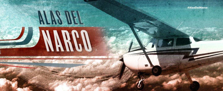 Alas del Narco
