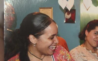 Una mujer murió tras caer de un piso 14 en Harlem