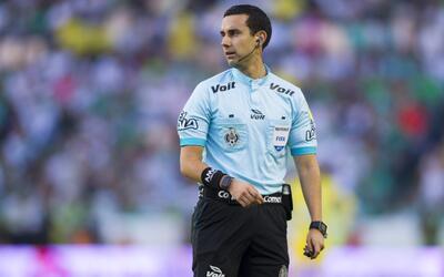 Vota por el mejor partido de la Jornada 1 del Apertura 2013 en la Liga M...