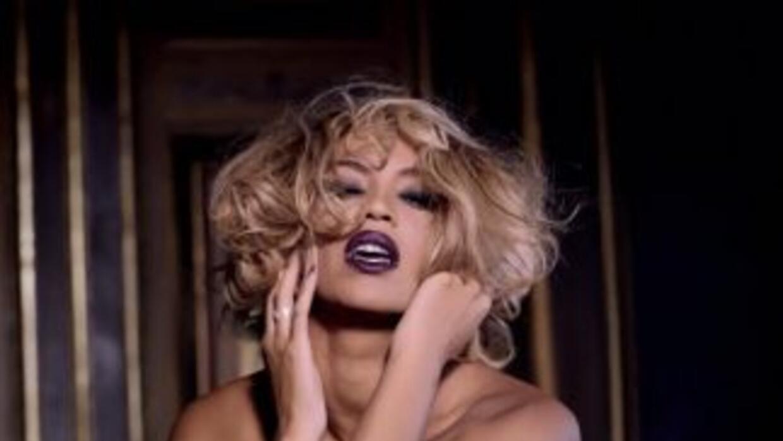 Desde que se estrenó su nuevo video musical, Beyoncé ha causado gran pol...