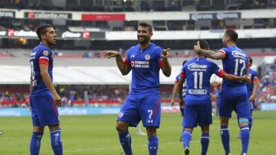 Cruz Azul no contempla sede alterna al Estadio Azteca para disputar la Liguilla