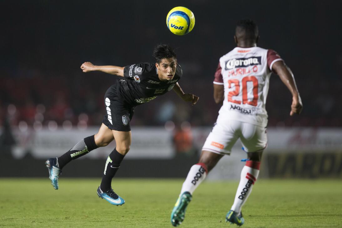 En fotos: Pachuca derrotó a Veracruz en el Clausura 2018 20180211-3729.jpg
