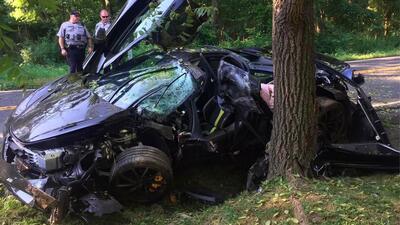 Los peligros de manejar a alta velocidad y cómo ser un mejor conductor