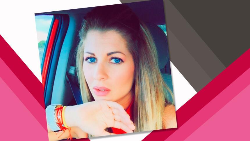 Lissandra de La Cruz: Esta cubana que audicionó en Miami fue la octava e...