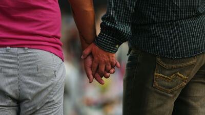 Polémica en Miami-Dade por propuesta de ley sobre terapias para cambiar la orientación sexual