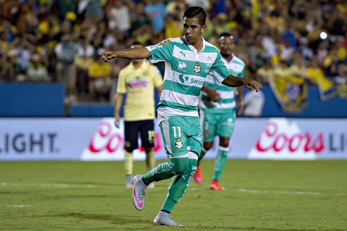 Se definieron los 'Súper Campeones' de México 20150720_13989.jpg