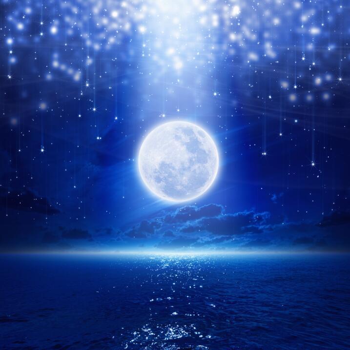 9 de agosto | La influencia de la Luna puede hacer que te equivoques 6.jpg