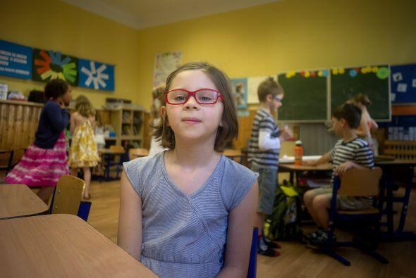 En Roma las escuelas eran muy parecidas a las griegas e incluso utilizab...