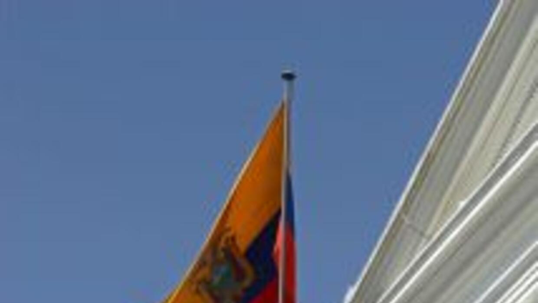 Durante el feriado de 5 días en Ecuador se ha reportado una tasa de 28 m...