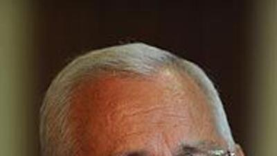 Roberto Micheletti lanzó ultimátum a Brasil, México, Argentina, Venezuel...