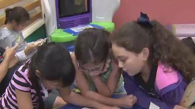 Luisito's Island, el libro infantil dedicado a Puerto Rico tras el paso del huracán María