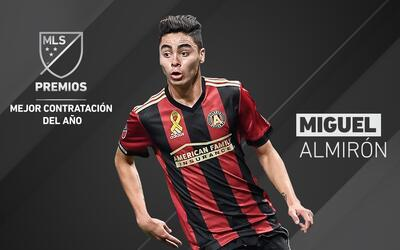 Real Madrid golea a Mallorca 2017-mls-awards-futbolmls-newcomer-1180x790...