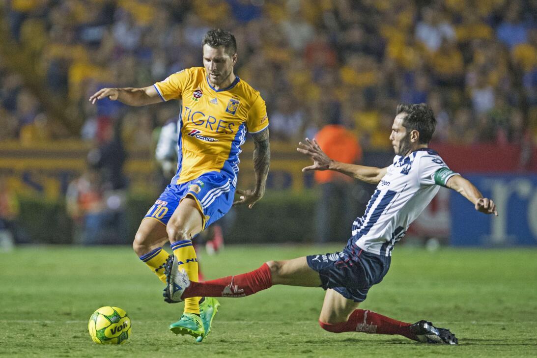 Tigres con pie y medio en las semifinales 20170510_2778.jpg