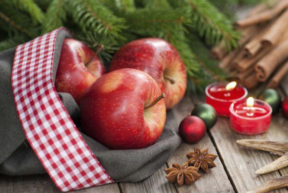 Avena con manzana al horno  Nada mejor que un tazón caliente de avena en...