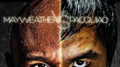 Showtime hará documental de Floyd Mayweather Jr. en su preparación para...